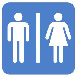 Im-Hiring-Business-Manager-Does-Gender-Matter