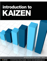 Kaizen-Guide-Free-from-Creative-safety-supply