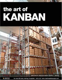 KanbBan-Free-Guide-from-Creative-safety-supply