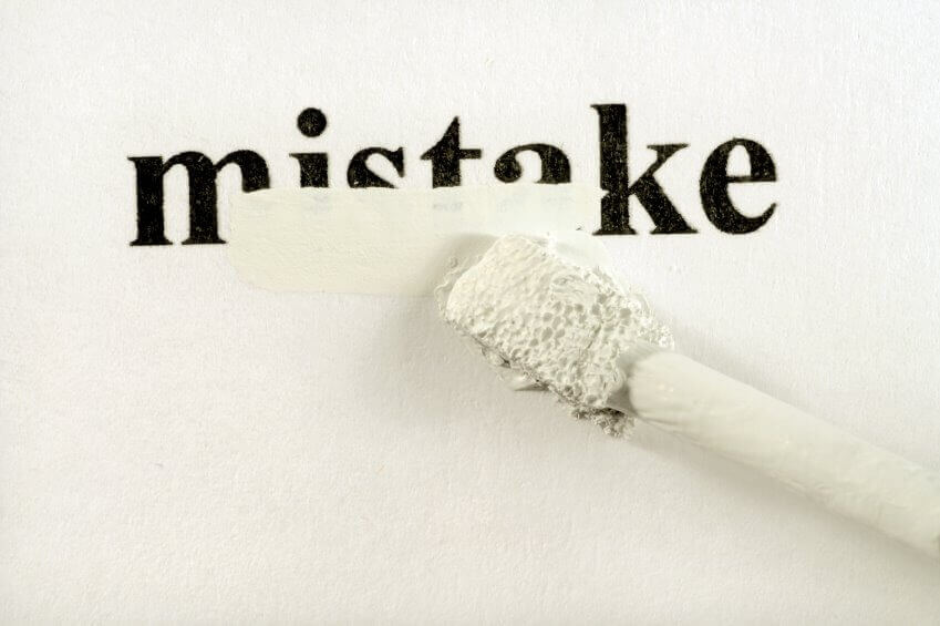 Mistakes-Can-Be-Good-for-Business