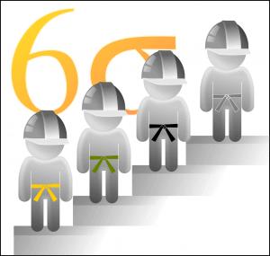 Six-Sigma-Certification-1004x954-300x285