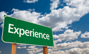 Untapped-Resource-Employee-Experience