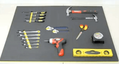 foam-tool-organizer-auto-shop