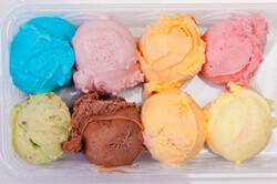 ice-cream-for-lean-news-small