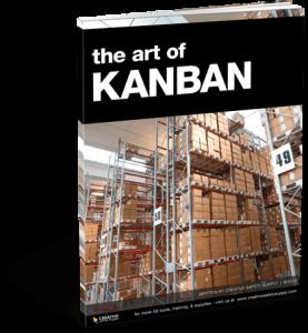 kanban-guide