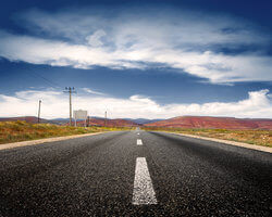 Be Creative on your Path to Continuous Improvement