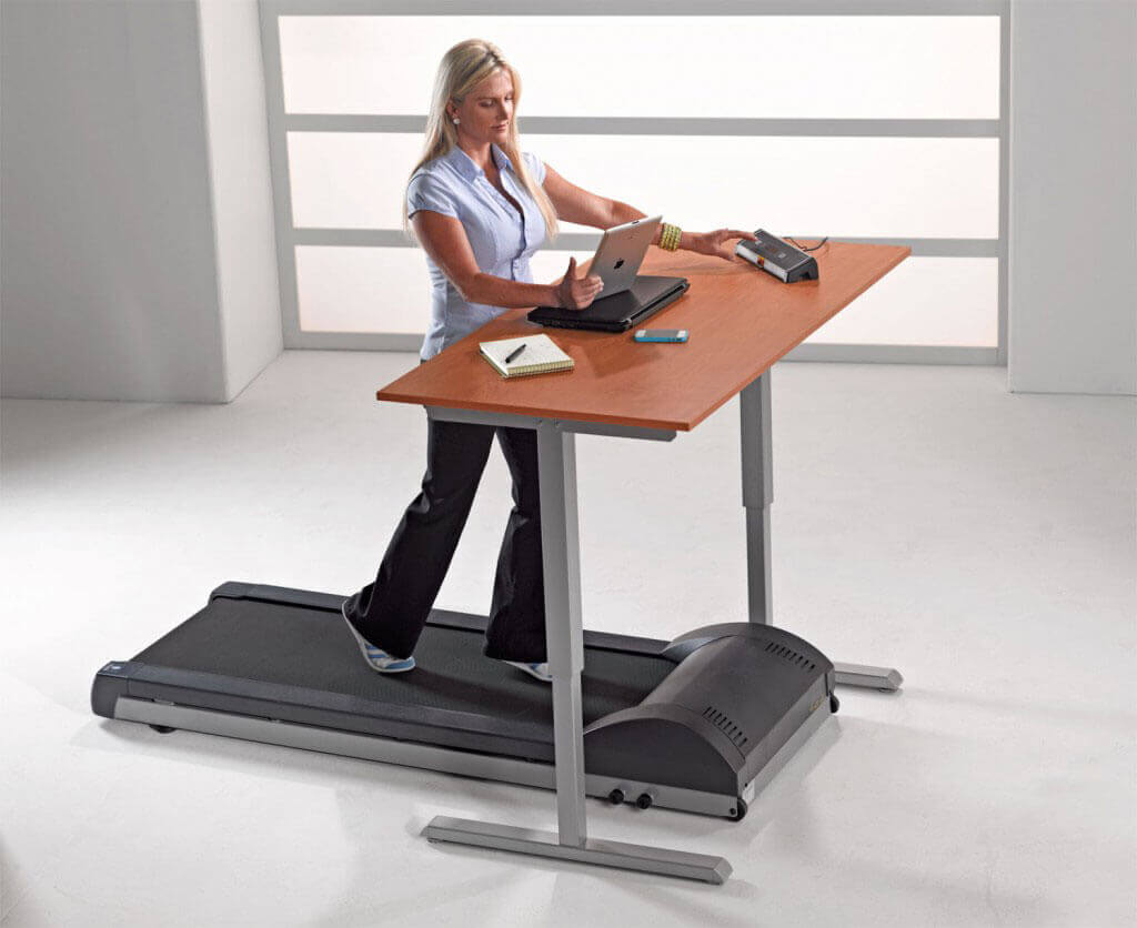 treadmill-work