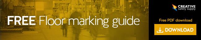 Floor Marking Guide