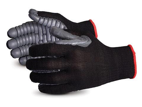 Superior Glove Works, Vibration-Reducing Gloves
