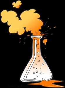 Lab Safety Standards Training