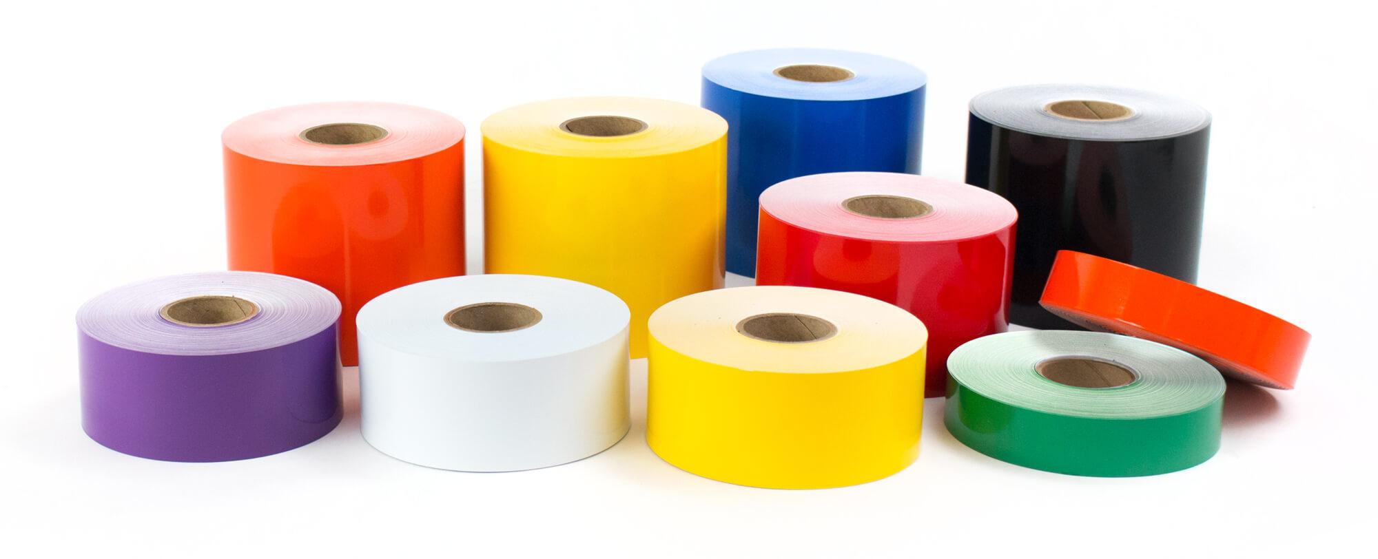 labeltac 4 pro ribbon