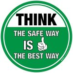 think-the-safe-way-is-the-best-way-sign.jpg