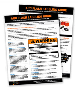 Arc-Flash-Safety-Guide