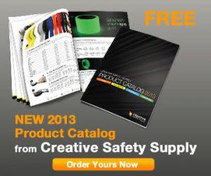 CSS-Catalog-Ad