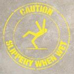 Caution_Slippery_When_Wet_concrete__33687.1391627377.1000.1000