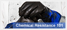 Chemical Resistance
