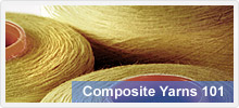 Composite Yarns