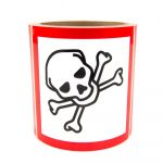 GHS_Toxic_labels