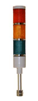 Andon light Creative Safety Supply