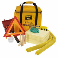 Spill-Kit-Creative-Safety-Supply