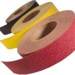 antislip_floor_tape