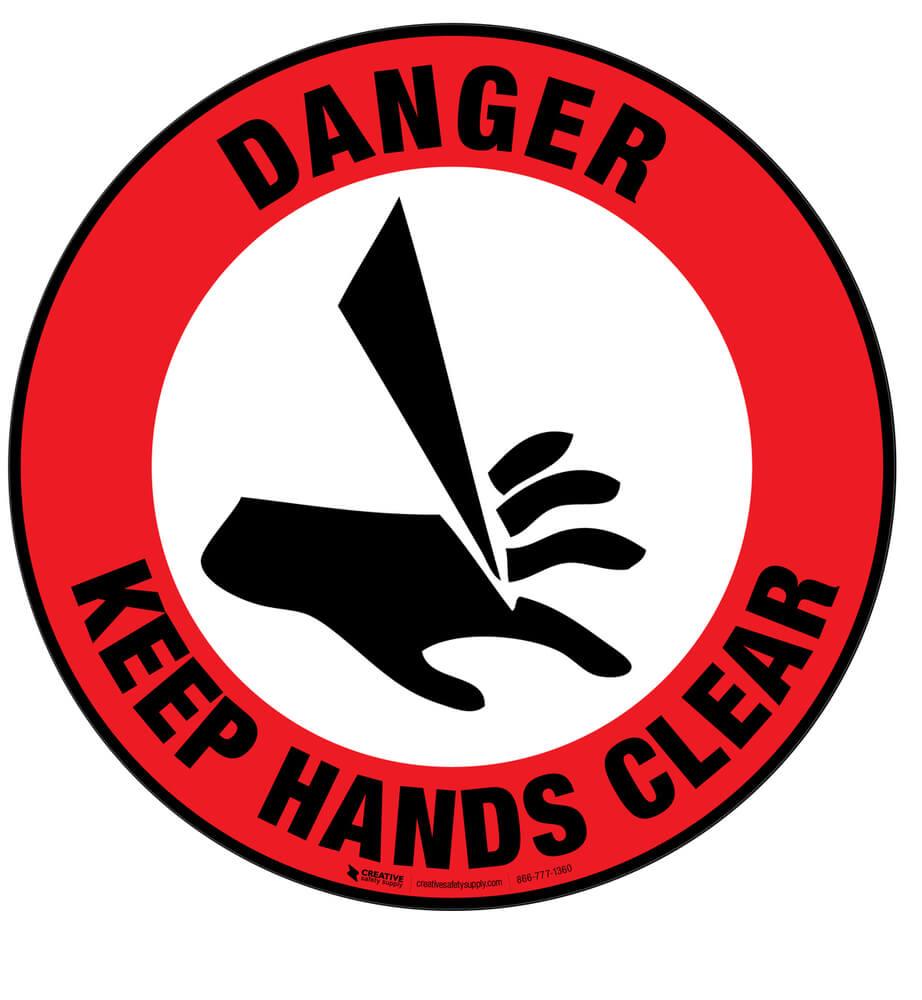 danger-keep-hands-clear