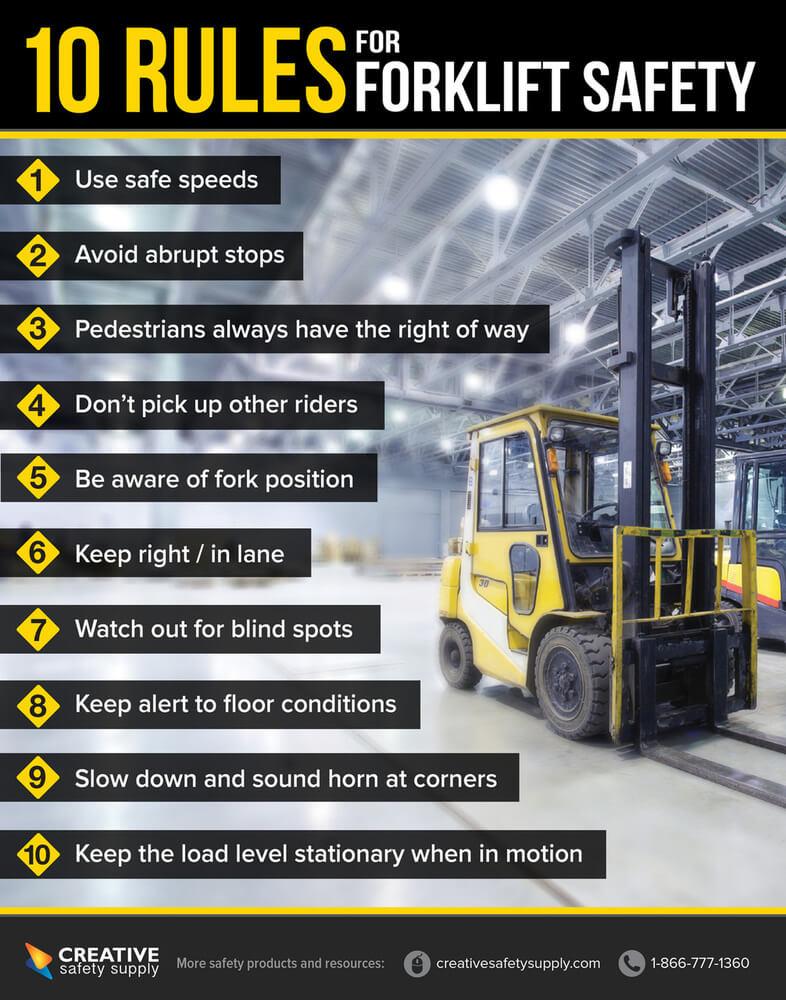 forklift-safety-poster