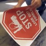 peel-stick-floor-sign