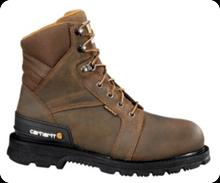 Carhartt 6 inch Work Boot