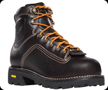 Quarry Boot by Danner