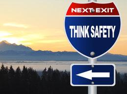 Susan Harwood Grant Program puts safety first