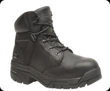 Timberland PRO Helix Boot