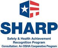 OSHA, safety recognition, safety success