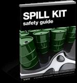 spill-kit-guide