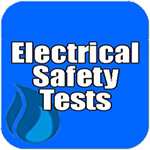 10_Awesome_Workplace_Safety_Apps-Pt_1-EST-Creative_Safety_Supply-150x150