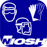 10_Awesome_Workplace_Safety_Apps-Pt_1-NIOSH-Creative_Safety_Supply-150x150