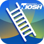 10_Awesome_Workplace_Safety_Apps-Pt_2-06-NIO-Creative_Safety_Supply-150x150