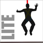 10_Awesome_Workplace_Safety_Apps-Pt_2-07-FCL-Creative_Safety_Supply-150x150