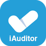 10_Awesome_Workplace_Safety_Apps-Pt_2-09-iAu-Creative_Safety_Supply-150x150