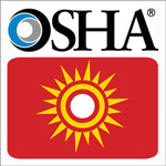 10_Awesome_Workplace_Safety_Apps-Pt_2-10-OSH-Creative_Safety_Supply-150x150
