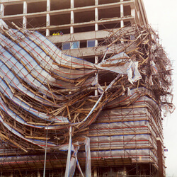 4_Steps_To_Prevent_Scaffolding_Collapse-Creative_Safety_Supply-250x250