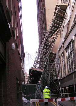 4_Steps_To_Prevent_Scaffolding_Collapse-Creative_Safety_Supply-250x350
