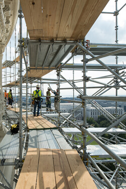 4_Steps_To_Prevent_Scaffolding_Collapse-Creative_Safety_Supply-250x375