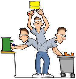 6_Jobsite_Posture_Tips-Creative_Safety_Supply-250x261