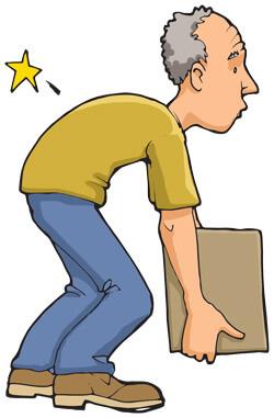 6_Jobsite_Posture_Tips-Creative_Safety_Supply-250x381