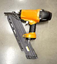 6_Proven_Nail_Gun_Safety_Tips-Creative_Safety_Supply-200x226