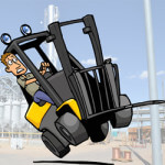 6_Steps_To_Head_Off_Forklift_Overturns-Creative_Safety_Supply-250x250