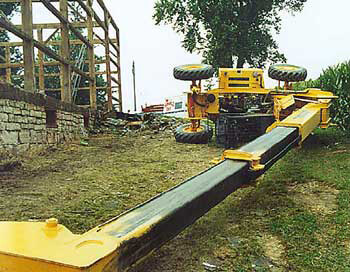 6_Steps_To_Head_Off_Forklift_Overturns-Creative_Safety_Supply-350X272