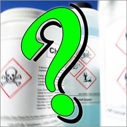 7_HazCom_Label_Questions_For_OSHA-Creative_Safety_Supply-250x250