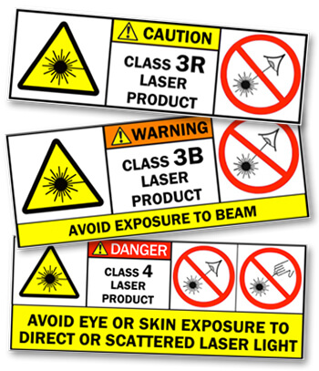 7_Levels_Of_Laser_Safety-Creative_Safety_Supply-350x407